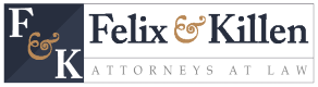 Carpinteria family law attorney Felix & Killen Law
