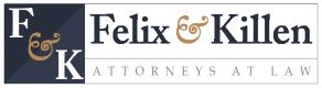 Felix & Killen Law Santa Barabara logo
